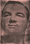 Whipper Billy Watson - Seattle Wrestling Bill - 8 August 1955 (cropped).jpg