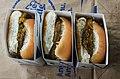 White Castle Veggie Sliders - Vegan Veggie Burgers (34075684563).jpg