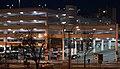 White Plains TransCenter.jpg