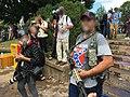 White supremacist (35782612633) blurred.jpg
