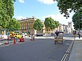 Whitehall, London SW1 - geograph.org.uk - 1411030.jpg