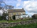 Whitridge House - geograph.org.uk - 116221.jpg