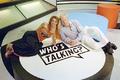 Who's talking - Tatum Dagelet & Danny Rook 1.png