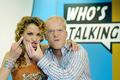 Who's talking - Tatum Dagelet & Danny Rook 2.png