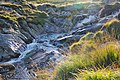 Wicklow Mountains National Park Glenealo River 07.JPG