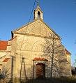 Widawa Kościół pw. św. Marcina-005.JPG
