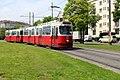 Wien-wiener-linien-sl-18-1017142.jpg