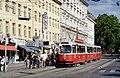 Wien-wiener-linien-sl-38-1065862.jpg