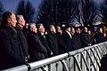 Wien - Gedenkkundgebung Gemeinsam gegen den Terror - Je Suis Charlie - VIII.jpg