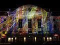Wien - Konzerthaus bei Nacht.jpg