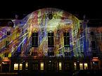 Wien_-_Konzerthaus_bei_Nacht.jpg