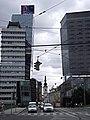 Wien - Schwedenbrücke.jpg