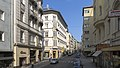 Wien 01 Wollzeile a.jpg