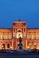 Wien Hofburg 01.jpg