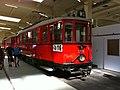 WienerLinien Tram Day Vienna 2011 - 16 (6136418574).jpg