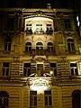 Wiener Hotel 151 (4463105216).jpg