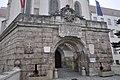 Wiener Neustadt, Burg (1378) (39892904391).jpg