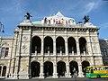 Wiener Staatsoper - panoramio (3).jpg