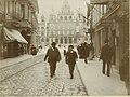 Wiesbaden-Fotogr-Julius-Gujer 1904 1905.jpg