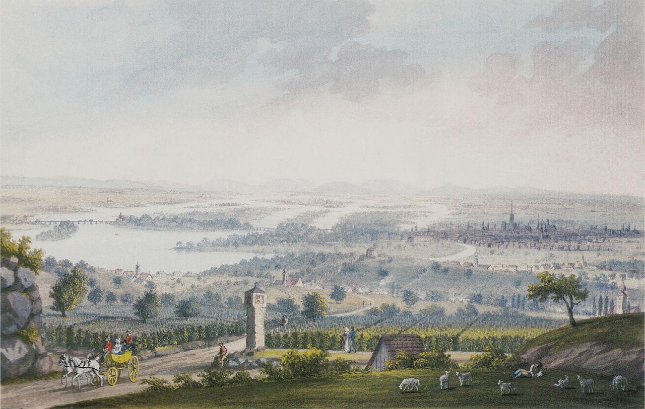 Wigand-Blick auf Wien vom Krapfenwaldl.jpg