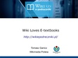 Wik loves e-textbooks CEE 2014.pdf