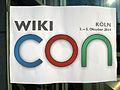 Wiki-Con 2014 - Photo 08.jpg