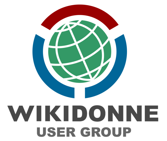File:WikiDonne User Group (WDG) logo.png