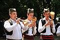 Wiki Šumadija XI Sabor Prođoh Levač, prođoh Šumadiju 919.jpg