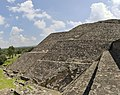 Wiki Loves Pyramids - Teotihuacan - Pyramid of the Moon - 4.jpg
