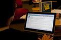 Wiki Women's Edit-a-thon-18.jpg