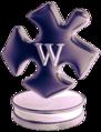 Wikiconcours vert-de-gris inversé.png