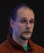 Wikiconference NA DSC 6294 (cropped).jpg