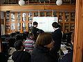 Wikiencuentro 13-03-10 - Valencia - 21.JPG
