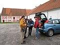Wikiexpedice Západ, účastníci (007).jpg