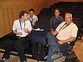 Wikimania 2008 dungodung 34.jpg