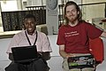 Wikimania 2009 GOLDBERGN-9825.jpg
