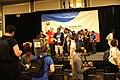 Wikimania 2017 Cuteness Association meetup 7993.jpg