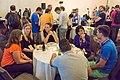 Wikimania 2017 by Rainer Halama-8435.jpg