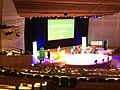 Wikimania 2019 in Stockholm.114.jpg