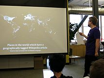 Wikimedia-Metrics-Meeting-July-11-2013-03.jpg
