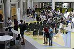 Wikimedia CEE 2016 photos (2016-08-27) 82.jpg