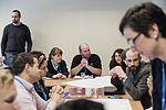 Wikimedia Conference 2017 by René Zieger – 122.jpg