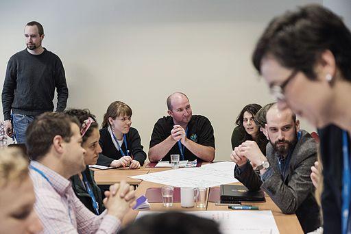 Wikimedia Conference 2017 by René Zieger – 122