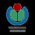 Wikimedia Ghana User Group.png