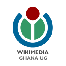 Wikimedia Ghana User Group.png