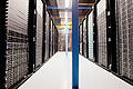 Wikimedia Servers-0051 18.jpg