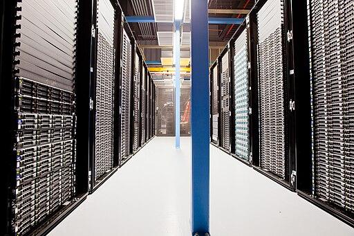 Wikimedia Servers-0051 18