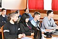 Wikimedia Start Republic of Srpska 2019 368.jpg