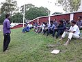 Wikipedia Rajshahi Meetup, August 2016 26.jpg
