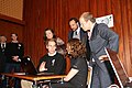 Wikipedia academy oslo 2012 IMG 4662.jpg